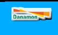 danamon Rejekibet