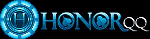HonorQQ