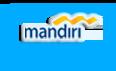 mandiri jokerqq