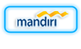 mandiri Rejekibet